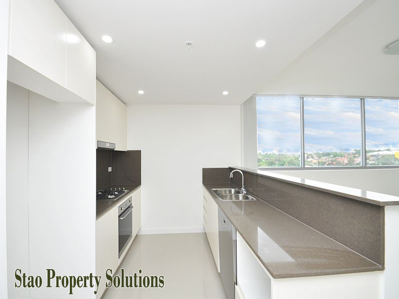 701, 2 River Road West Parramatta_3
