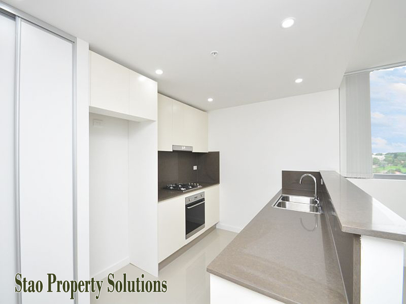 701, 2 River Road West Parramatta_4