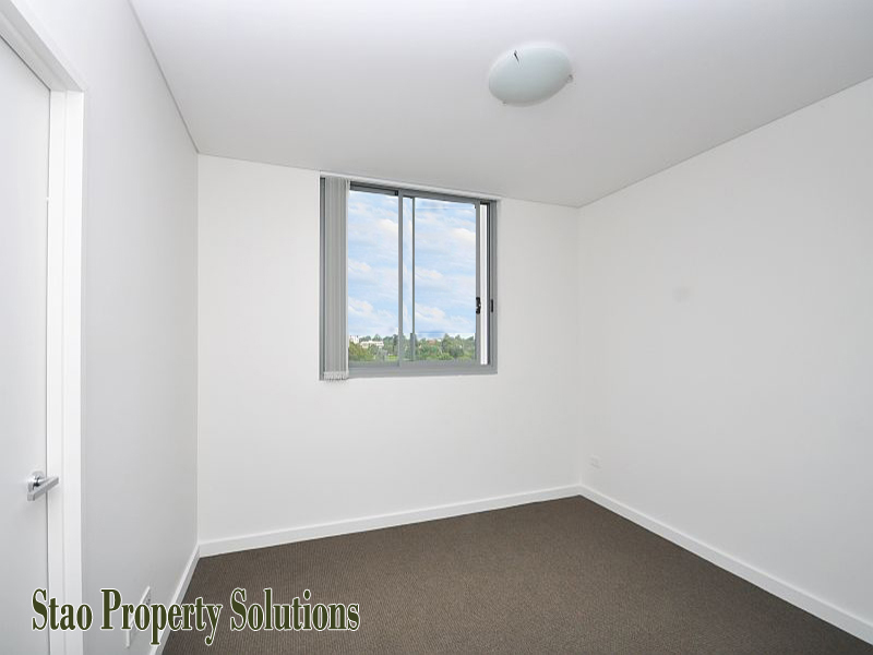 701, 2 River Road West Parramatta_5